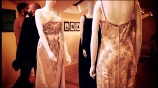Download Veneziani, la madre della moda Italiana Video