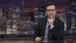 Download Last Week Tonight with John Oliver 11 Video