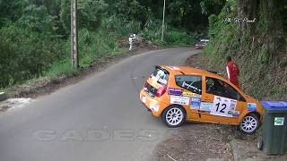 Download Rallye MADININA 2017 Video