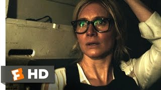 Download The Purge: Election Year - Y'all Need to See This Scene (6/10) | Movieclips Video