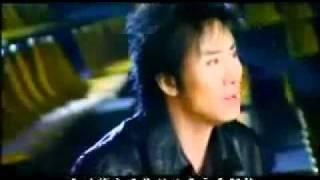 Download Mua thuy tinh Nhac Hoa Video