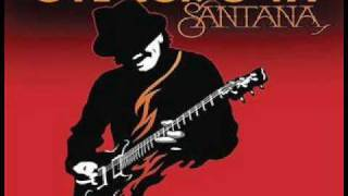 Download Santana - Oye Como Va Video