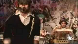 Download ″Milonga″ - Fresno no Estúdio Showlivre 2008 Video