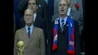 Download '98W杯 フランス大会 総集編 Video