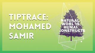 Download TipTrace: Mohamed Samir - Abstract Illustration | Analysis & Deconstruction Video
