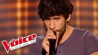 Download Coolio – Gangsta's Paradise | MB14 | The Voice France 2016 | Blind Audition Video