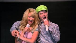 Download What I've Been Looking For | High School Musical | Disney Channel Video