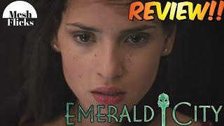 Download Emerald City | Mistress - New - Mistress | Review Video
