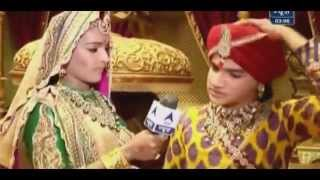 Download Pratap&Jaiwanta Bai confused what to gift Ajabde as shagun - SBS Video