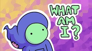 Download What Is A GingerPale? Video