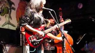 Download Rosie Flores Driving Wheel 2009 HQ Video