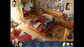 Download Special Enquiry Detail: Murder in New York (free full game) Video