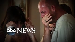 Download San Bernardino Shooting Survivors Describe Horrific Ordeal Video