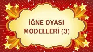 Download İĞNE OYASI MODELLERİ 3 Video