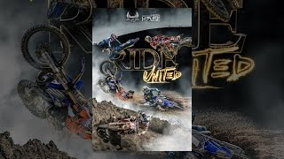 Download Ride: United Video