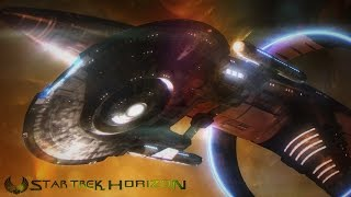 Download Star Trek - Horizon: Full Film Video