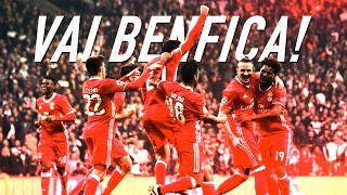 Download Benfica - Vai Benfica! - Guilherme Cabral Video