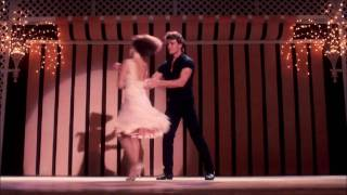 Download Dirty Dancing - Time of my Life (Final Dance) - High Quality HD Video