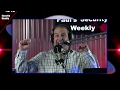 Download News - Enterprise Security Weekly #44 Video