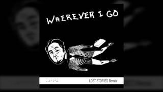 Download OneRepublic - Wherever I Go (Lost Stories Remix) Video