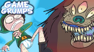 Download Game Grumps Animated - Ride Me - By Brasschee Video