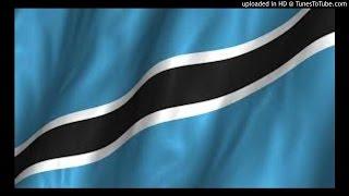 Download Botswana Wedding Song-Ntate mpatele molekane Video