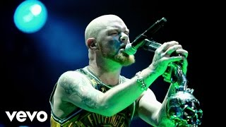 Download Five Finger Death Punch - Wash It All Away (Explicit) Video