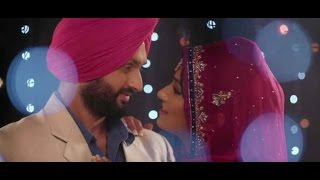 Download ROSHAN PRINCE - New Punjabi Film 2017 || Latest Full Film || Punjabi Movies 2017 Video
