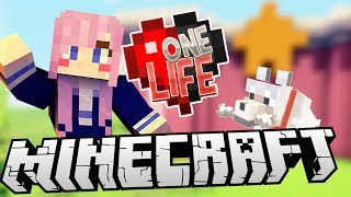 Download My Mermaid Palace | Ep. 3 | Minecraft One Life Video