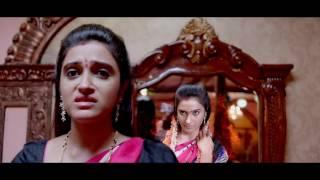 Download Sivagami - Trailer Video