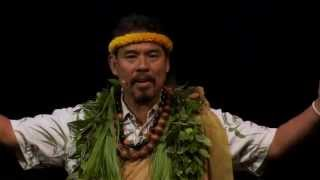 Download Lessons from a thousand years of island sustainability | Sam 'Ohu Gon III, PhD | TEDxMaui Video