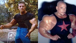 The Father of Synthol ! Free Download Video MP4 3GP M4A - TubeID Co