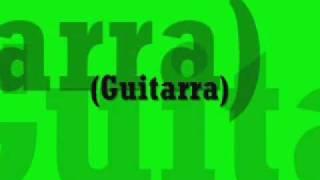 Download Lamento Boliviano-Enanitos Verdes-Con Letra Video