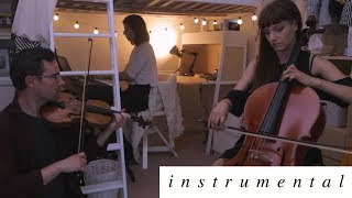 Download instrumental | dodie Video