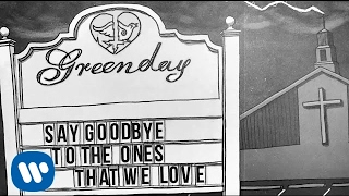 Download Green Day - Say Goodbye Video
