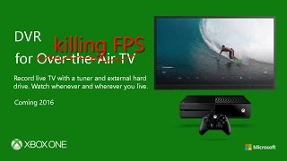 Download [How-To] Disable XBOX DVR through the Registry Editor Video