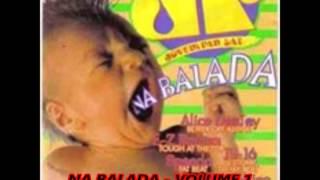 Download NA BALADA VOLUME 1 Video
