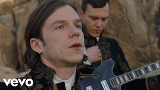 Download Cage The Elephant - Trouble Video