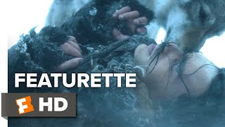 Download Alpha Featurette - Best Friends (2018) | Movieclips Coming Soon Video