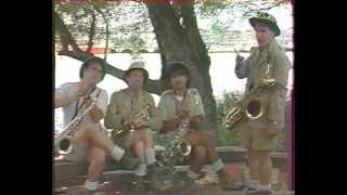 Download Kakal Band Video