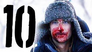 Download 10 ludzi, którzy przetrwali niemożliwe [TOPOWA DYCHA] Video