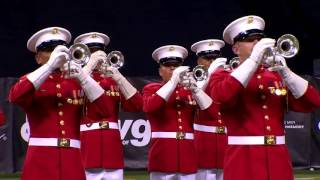 Download ″The Commandant's Own″ at the 2016 DCI World Championships Video