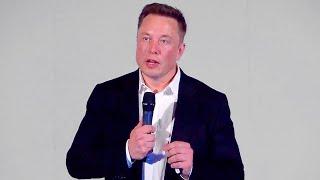 Download Watch Elon Musk's Neuralink presentation Video
