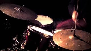 Download Wake 'N Break No. 1398 - Dirty Funk Groove w/ Descending 16th Notes | Andrew McAuley (KindBeats) Video
