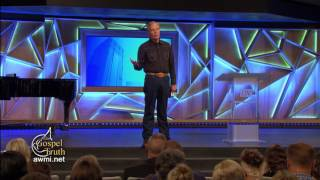 Download You've Already Got It - Week 2, Day 4 -The Gospel Truth Video