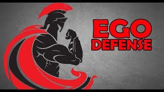 Download HOW TO VERBALLY CONQUER OTHER MEN | EGO DEFENSE Video