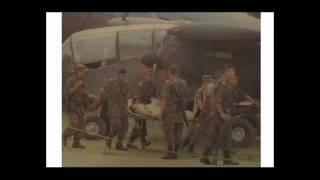 Download Recordemos a los Mártires de El Billar Video