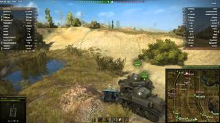 Download World of Tanks - This is how you get banned? Video
