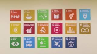 Download UN Global Compact Breakthrough Innovation Action Platform Video