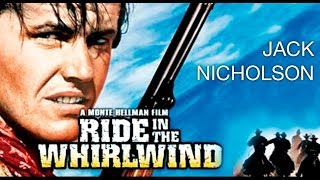 Download Ride in the Whirlwind (Western, Full Movie, English, Entire Cowboy Feature Film) *full westerns* Video